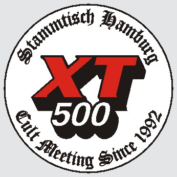 Xtoms Xt 500 Stammtisch Hamburg Seite